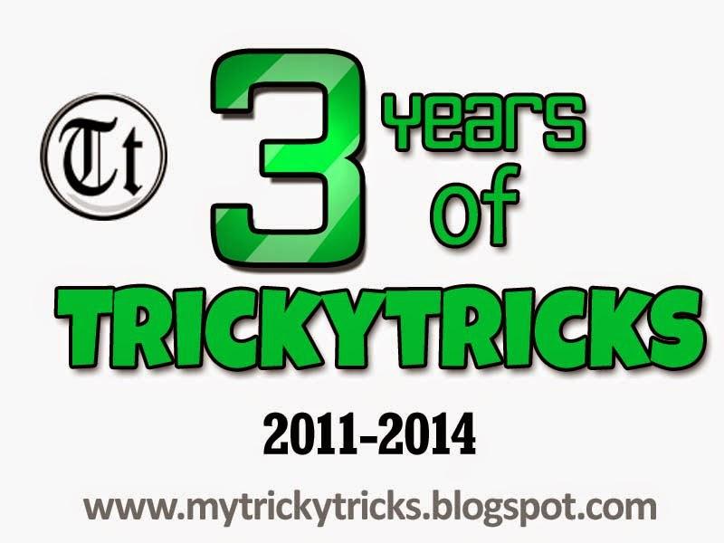 tricky tricks, Tricky Tricks, Tricky tricks, trickytricks, Trickytricks, mytrickytricks, my tricky tricks , mytrickytricks.blogspot.com, blogspot.com, sanket misal