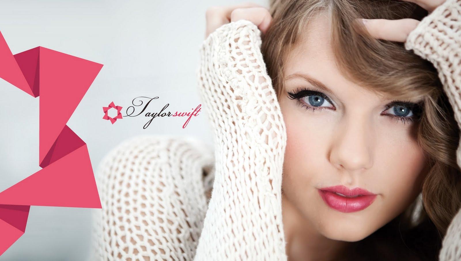 http://3.bp.blogspot.com/-P0obf7aW5GY/Tmdv5W3oroI/AAAAAAAAC0U/-pZhIREu7MI/s1600/Hot+Taylor+Swift%2527s+Pictures+%252815%2529.jpg