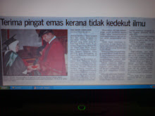 Harian Metro 2006