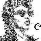 Diseños tipográficos (II)