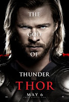 Download Thor (2011)