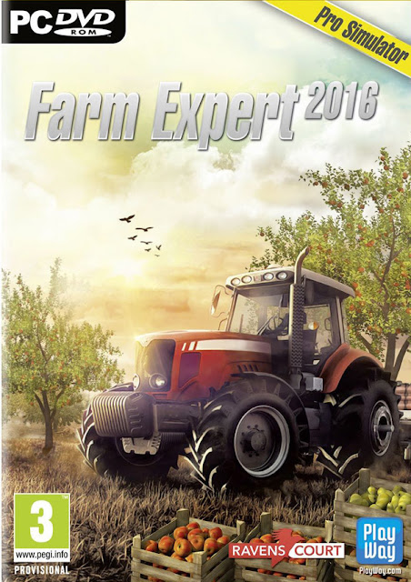 Farm-Expert-2016-Download-Cover-Free-Game
