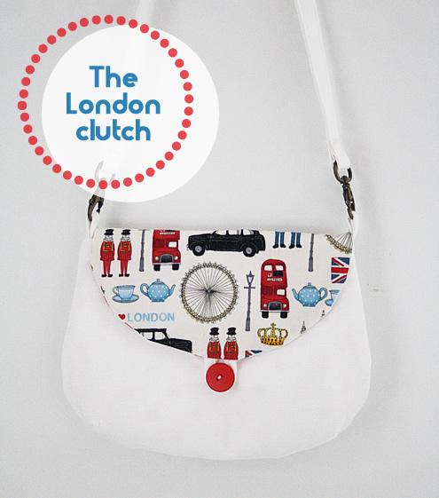 London clutch