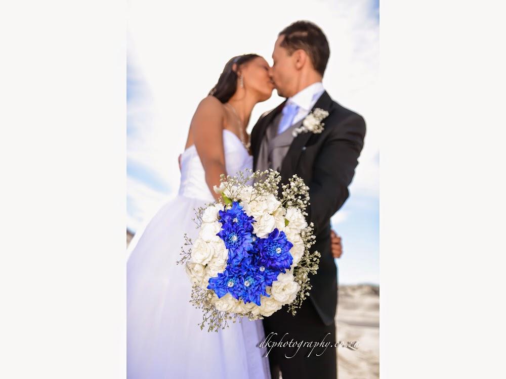 DK Photography BLOGSLIDE1-12 Preview   Rowena & Adrian's Wedding  Cape Town Wedding photographer