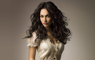 Megan fox HD18