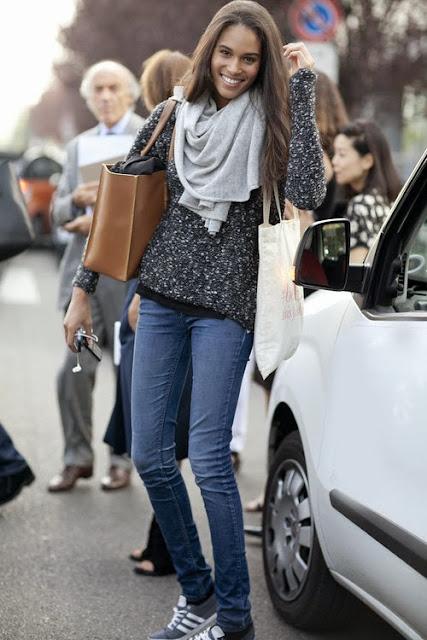 adidas_street_style