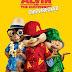 Alvin y las ardillas 3 - 2011