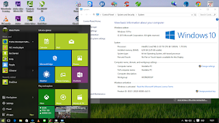 Cara Mengatasi Gagal Upgrade Windows 10