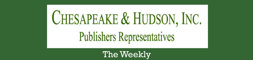 Chesapeake & Hudson Weekly