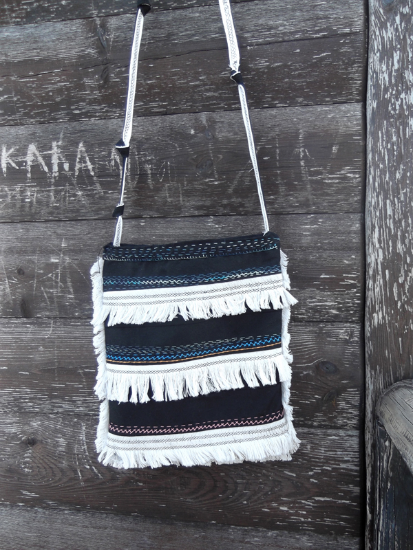 bohemian, gypsy, fashion, frindges, bag,