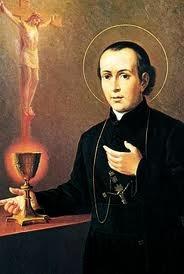 św. Kasper