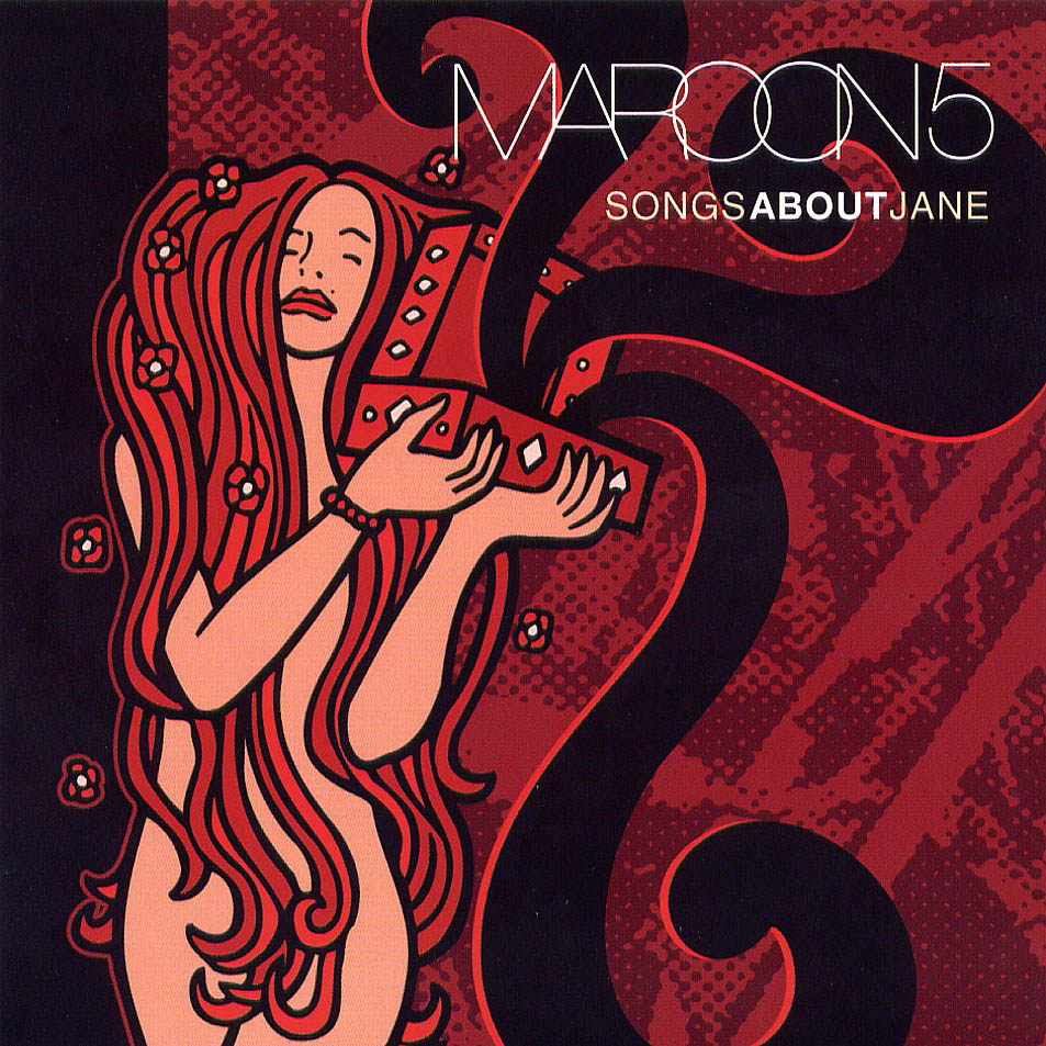 songs about jane and dusicks
