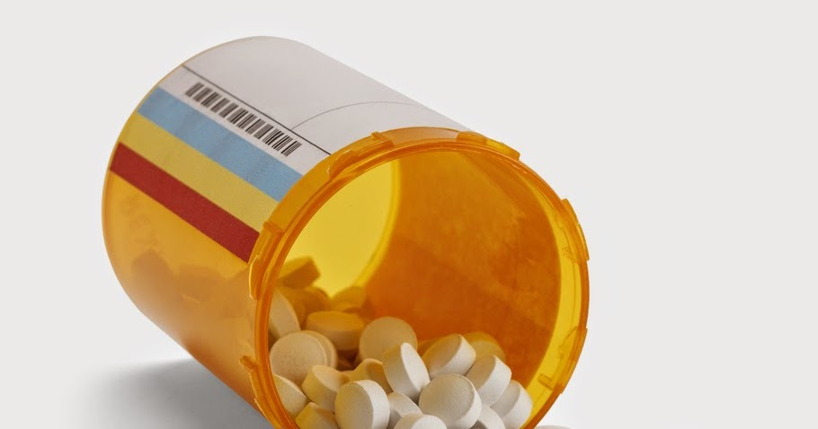 buy generic tetracycline no prescription