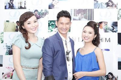 Phim Hẻm Cụt Việt Nam Online