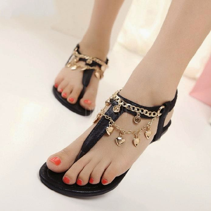 cheap sandals, cheap women footwear, flat footwear, chappals, sandals, Spring footwear, spring sandals, tbdress, rhinestone sandals, how to style flats for summers, summer footwear, indian fashion blogger, summer fashion 2015, boots with studs, cheap boots online, cheap knee high boots, fashion, flat shoes, knee high boots, leather boots, dressve, dressve review, dressve.com, sandals, stilettos, wedge heels, platform heels, ,fashion, shoespie,, flats, golden shoes, golden shoes, glitter shoes, golden glitter shoes, cheap footwer , cheap fall footwear, cheap shoes,cheap shoes shoes, dressve.com , sandals, spring, Summer, all white outfit, black block heel shoes, block heel , black heels with gold strap , black heel sandals , Statement necklace, necklace, statement necklaces, big necklace, heavy necklaces , gold necklace, silver necklace, silver statement necklace, gold statement necklace, studded statement necklace , studded necklace, stone studded necklace, stone necklace, stove studded statement necklace, stone statement necklace, stone studded gold statement necklace, stone studded silver statement necklace, black stone necklace, black stone studded statement necklace, black stone necklace, black stone statement necklace, neon statement necklace, neon stone statement necklace, black and silver necklace, black and gold necklace, blank and silver statement necklace, black and gold statement necklace, silver jewellery, gold jewellery, stove jewellery, stone studded jewellery, imitation jewellery, artificial jewellery, junk jewellery, cheap jewellery ,shoespie Statement necklace, dressve  necklace, dressve  statement necklaces , dressve big necklace, dressve heavy necklaces , lovelyshoes gold necklace, dressve  silver necklace, dressve silver statement necklace,dressve gold statement necklace, dressve studded statement necklace ,dressve studded necklace,dressve stone studded necklace,shoespie stone necklace, dressve stove studded statement necklace,dressve stone statement necklace, shoespie stone studded gold statement necklace, dressve stone studded silver statement necklace, lovelyshoes black stone necklace, dressve black stone studded statement necklace, shoespie black stone necklace,dressve black stone statement necklace,dressve neon statement necklace, shoespie neon stone statement necklace,shoespie black and silver necklace,shoespie black and gold necklace, dressve black  and silver statement necklace,shoespie black and gold statement necklace, silver jewellery,shoespie gold jewellery, shoespie stove jewellery, shoespie stone studded jewellery,dressve imitation jewellery, dressve artificial jewellery, dressve junk jewellery, dressve cheap jewellery ,Cheap Statement necklace, Cheap necklace, Cheap statement necklaces,Cheap big necklace, Cheap heavy necklaces , Cheap gold necklace, Cheap silver necklace, Cheap silver statement necklace,Cheap gold statement necklace, Cheap studded statement necklace , Cheap studded necklace, Cheap stone studded necklace, Cheap stone necklace, Cheap stove studded statement necklace, Cheap stone statement necklace, Cheap stone studded gold statement necklace, Cheap stone studded silver statement necklace, Cheap black stone necklace, Cheap black stone studded statement necklace, Cheap black stone necklace, Cheap black stone statement necklace, Cheap neon statement necklace, Cheap neon stone statement necklace, Cheap black and silver necklace, Cheap black and gold necklace, Cheap black  and silver statement necklace, Cheap black and gold statement necklace, silver jewellery, Cheap gold jewellery, Cheap stove jewellery, Cheap stone studded jewellery, Cheap imitation jewellery, Cheap artificial jewellery, Cheap junk jewellery, Cheap cheap jewellery , Black pullover, black and grey pullover, black and white pullover, back cutout, back cutout pullover, back cutout sweater, back cutout jacket, back cutout top, back cutout tee, back cutout tee shirt, back cutout shirt, back cutout dress, back cutout trend, back cutout summer dress, back cutout spring dress, back cutout winter dress, High low pullover, High low sweater, High low jacket, High low top, High low tee, High low tee shirt, High low shirt, High low dress, High low trend, High low summer dress, High low spring dress, High low winter dress, dressve Black pullover, dressve black and grey pullover, dressve black and white pullover, dressve back cutout, dressve back cutout pullover, dressve back cutout sweater, dressve back cutout jacket, dressve back cutout top, dressve back cutout tee, dressve back cutout tee shirt, dressve back cutout shirt, dressve back cutout dress, I dressve back cutout trend, dressve back cutout summer dress, dressve back cutout spring dress, dressve back cutout winter dress, dressve High low pullover, dressve High low sweater, dressve High low jacket, dressve High low top, dressve High low tee, dressve High low tee shirt, oasap High low shirt, dressve High low dress, dressve High low trend, lovelyshoes High low summer dress, shoespieHigh low spring dress, dressve High low winter dress, Cropped, cropped tee,cropped tee shirt , cropped shirt, cropped sweater, cropped pullover, cropped cardigan, cropped top, cropped tank top, Cheap Cropped, cheap cropped tee,cheap cropped tee shirt ,cheap  cropped shirt, cheap cropped sweater, cheap cropped pullover, cheap cropped cardigan,cheap  cropped top, cheap cropped tank top, lovelyshoes Cropped, lovelyshoes cropped tee, oasap cropped tee shirt , lovelyshoes cropped shirt, lovelyshoes cropped sweater, lovelyshoes cropped pullover, lovelyshoes cropped cardigan, lovelyshoes cropped top, lovelyshoes cropped tank top, Winter Cropped, winter cropped tee, winter cropped tee shirt , winter cropped shirt, winter cropped sweater, winter cropped pullover, winter cropped cardigan, winter cropped top, winter cropped tank top,Leggings, winter leggings, warm leggings, winter warm leggings, fall leggings, fall warm leggings, tights, warm tights, winter tights, winter warm tights, fall tights, fall warm tights, lovelyshoes leggings, lovelyshoes tights, warm warm leggings, lovelyshoes warm tights, lovelyshoes winter warm tights, lovelyshoes fall warm tights, woollen tights , woollen leggings, lovelyshoes woollen tights, lovelyshoes woollen leggings, woollen bottoms, lovelyshoes woollen bottoms, lovelyshoes woollen pants , woollen pants,  Christmas , Christmas leggings, Christmas tights, lovelyshoes Christmas, lovelyshoes Christmas clothes, clothes for Christmas , lovelyshoes Christmas leggings, lovelyshoes Christmas tights, lovelyshoes warm Christmas leggings, lovelyshoes warm Christmas  tights, lovelyshoes snowflake leggings, snowflake leggings, snowflake tights, oasap rain deer tights, oasap rain deer leggings, ugly Christmas sweater, Christmas tree, Christmas clothes, Santa clause,Wishlist, clothes wishlist, lovelyshoes wishlist, lovelyshoes, lovelyshoes.net , lovelyshoes wishlist, autumn wishlist,autumn lovelyshoes wishlist, autumn clothes wishlist, autumn shoes wishlist, autumn bags wishlist, autumn boots wishlist, autumn pullovers wishlist, autumn cardigans wishlist, autymn coats wishlist, lovelyshoes clothes wishlist, lovelyshoes bags wishlist, lovelyshoes bags wishlist, lovelyshoes boots wishlist, lovelyshoes pullover wishlist, lovelyshoes cardigans wishlist, lovelyshoes autum clothes wishlist, winter clothes, wibter clothes wishlist, winter wishlist, wibter pullover wishlist, winter bags wishlist, winter boots wishlist, winter cardigans wishlist, winter leggings wishlist, lovelyshoes winter clothes, lovelyshoes autumn clothes, lovelyshoes winter collection, lovelyshoes autumn collection,Cheap clothes online,cheap dresses online, cheap jumpsuites online, cheap leggings online, cheap shoes online, cheap wedges online , cheap skirts online, cheap jewellery online, cheap jackets online, cheap jeans online, cheap maxi online, cheap makeup online, cheap cardigans online, cheap accessories online, cheap coats online,cheap brushes online,cheap tops online, chines clothes online, Chinese clothes,Chinese jewellery ,Chinese jewellery online,Chinese heels online,Chinese electronics online,Chinese garments,Chinese garments online,Chinese products,Chinese products online,Chinese accessories online,Chinese inline clothing shop,Chinese online shop,Chinese online shoes shop,Chinese online jewellery shop,Chinese cheap clothes online,Chinese  clothes shop online, korean online shop,korean garments,korean makeup,korean makeup shop,korean makeup online,korean online clothes,korean online shop,korean clothes shop online,korean dresses online,korean dresses online,cheap Chinese clothes,cheap korean clothes,cheap Chinese makeup,cheap korean makeup,cheap korean shopping ,cheap Chinese shopping,cheap Chinese online shopping,cheap korean online shopping,cheap Chinese shopping website,cheap korean shopping website, cheap online shopping,online shopping,how to shop online ,how to shop clothes online,how to shop shoes online,how to shop jewellery online,how to shop mens clothes online, mens shopping online,boys shopping online,boys jewellery online,mens online shopping,mens online shopping website,best Chinese shopping website, Chinese online shopping website for men,best online shopping website for women,best korean online shopping,best korean online shopping website,korean fashion,korean fashion for women,korean fashion for men,korean fashion for girls,korean fashion for boys,best chinese online shopping,best chinese shopping website,best chinese online shopping website,wholesale chinese shopping website,wholesale shopping website,chinese wholesale shopping online,chinese wholesale shopping, chinese online shopping on wholesale prices, clothes on wholesale prices,cholthes on wholesake prices,clothes online on wholesales prices,online shopping, online clothes shopping, online jewelry shopping,how to shop online, how to shop clothes online, how to shop earrings online, how to shop,skirts online, dresses online,jeans online, shorts online, tops online, blouses online,shop tops online, shop blouses online, shop skirts online, shop dresses online, shop botoms online, shop summer dresses online, shop bracelets online, shop earrings online, shop necklace online, shop rings online, shop highy low skirts online, shop sexy dresses onle, men's clothes online, men's shirts online,men's jeans online, mens.s jackets online, mens sweaters online, mens clothes, winter coats online, sweaters online, cardigens online,beauty , fashion,beauty and fashion,beauty blog, fashion blog , indian beauty blog,indian fashion blog, beauty and fashion blog, indian beauty and fashion blog, indian bloggers, indian beauty bloggers, indian fashion bloggers,indian bloggers online, top 10 indian bloggers, top indian bloggers,top 10 fashion bloggers, indian bloggers on blogspot,home remedies, how to,lovelyshoes online shopping,lovelyshoes online shopping review,dressve .com review,dressve online clothing store,dressve online chinese store,lovelyshoes online shopping,dressve site review,dressve .com site review, dressve Chines fashion, dressve , dressve .com, lovelyshoes clothing, dressve dresses, dressve shoes, dressve accessories,dressve men cloths ,dressve makeup, lovelyshoes helth products,dressve Chinese online shopping, dressve Chinese store, dressve online chinese shopping, dressve lchinese shopping online,dressve , dressve dresses, dressve clothes, dressve garments, dressve clothes, dressve skirts, dressve pants, dressve tops, dressve cardigans, lovelyshoes leggings, dressve fashion , oasap clothes fashion, dressve footwear, dressve fashion footwear, dressve jewellery, dressve fashion jewellery, dressve rings, dressve necklace, dressve bracelets, dressve earings,Autumn, fashion, dressve , wishlist,Winter,fall, fall abd winter, winter clothes , fall clothes, fall and winter clothes, fall jacket, winter jacket, fall and winter jacket, fall blazer, winter blazer, fall and winter blazer, fall coat , winter coat, falland winter coat, fall coverup, winter coverup, fall and winter coverup, outerwear, coat , jacket, blazer, fall outerwear, winter outerwear, fall and winter outerwear, woolen clothes, wollen coat, woolen blazer, woolen jacket, woolen outerwear, warm outerwear, warm jacket, warm coat, warm blazer, warm sweater, coat , white coat, white blazer, white coat, white woolen blazer, white coverup, white woolens,dressve online shopping review,dressve .com review,dressve online clothing store,dressve online chinese store,dressve online shopping,dressve site review,    dressve .com site review, dressve Chines fashion, dressve , dressve .com, dressve clothing, lovelyshoes dresses, lovelyshoes shoes, dressve accessories,dressve men cloths ,dressve makeup, dressve helth products,dressve Chinese online shopping, dressve Chinese store, dressve online chinese shopping, dressve chinese shopping online,dressve , dressve dresses, lovelyshoes clothes, dressve garments, dressve clothes, dressve skirts, dressve pants, dressve tops, dressve cardigans, dressve leggings, lovelyshoes fashion , dressve clothes fashion, dressve footwear, dressve fashion footwear, dressve jewellery, oasap fashion jewellery, dressve rings, dressve necklace, dressve bracelets, dressve earings,latest fashion trends online, online shopping, online shopping in india, online shopping in india from america, best online shopping store , best fashion clothing store, best online fashion clothing store, best online jewellery store, best online footwear store, best online store, beat online store for clothes, best online store for footwear, best online store for jewellery, best online store for dresses, worldwide shipping free, free shipping worldwide, online store with free shipping worldwide,best online store with worldwide shipping free,low shipping cost, low shipping cost for shipping to india, low shipping cost for shipping to asia, low shipping cost for shipping to korea,Friendship day , friendship's day, happy friendship's day, friendship day outfit, friendship's day outfit, how to wear floral shorts, floral shorts, styling floral shorts, how to style floral shorts, how to wear shorts, how to style shorts, how to style style denim shorts, how to wear denim shorts,how to wear printed shorts, how to style printed shorts, printed shorts, denim shorts, how to style black shorts, how to wear black shorts, how to wear black shorts with black T-shirts, how to wear black T-shirt, how to style a black T-shirt, how to wear a plain black T-shirt, how to style black T-shirt,how to wear shorts and T-shirt, what to wear with floral shorts, what to wear with black floral shorts,how to wear all black outfit, what to wear on friendship day, what to wear on a date, what to wear on a lunch date, what to wear on lunch, what to wear to a friends house, what to wear on a friends get together, what to wear on friends coffee date , what to wear for coffee,beauty,Pink, pink pullover, pink sweater, pink jumpsuit, pink sweatshirt, neon pink, neon pink sweater, neon pink pullover, neon pink jumpsuit , neon pink cardigan, cardigan , pink cardigan, sweater, jumper, jumpsuit, pink jumper, neon pink jumper, pink jacket, neon pink jacket, winter clothes, oversized coat, oversized winter clothes, oversized pink coat, oversized coat, oversized jacket, dressve pink, dressve pink sweater, dressve pink jacket, dressve pink cardigan, dressve pink coat, dressve pink jumper, dressve neon pink, dressve neon pink jacket, dressve neon pink coat, dressve neon pink sweater, dressve neon pink jumper, dressve neon pink pullover, pink pullover, neon pink pullover,fur,furcoat,furjacket,furblazer,fur pullover,fur cardigan,front open fur coat,front open fur jacket,front open fur blazer,front open fur pullover,front open fur cardigan,real fur, real fur coat,real fur jacket,real fur blazer,real fur pullover,real fur cardigan, soft fur,soft fur coat,soft fur jacket,soft furblazer,soft fur pullover,sof fur cardigan, white fur,white fur coat,white fur jacket,white fur blazer, white fur pullover, white fur cardigan,trench, trench coat, trench coat online, trench coat india, trench coat online India, trench cost price, trench coat price online, trench coat online price, cheap trench coat, cheap trench coat online, cheap trench coat india, cheap trench coat online India, cheap trench coat , Chinese trench coat, Chinese coat, cheap Chinese trench coat, Korean coat, Korean trench coat, British coat, British trench coat, British trench coat online, British trench coat online, New York trench coat, New York trench coat online, cheap new your trench coat, American trench coat, American trench coat online, cheap American trench coat, low price trench coat, low price trench coat online , low price trench coat online india, low price trench coat india,  dressve trench, dressve trench coat, dressve trench coat online, dressve trench coat india, dressve trench coat online India, dressve trench cost price,dressve trench coat price online, lovelyshoes trench coat online price, dressve cheap trench coat, dressve lovelyshoes trench coat online, lovelyshoes cheap trench coat india, dressve cheap trench coat online India, dressve cheap trench coat , dressve Chinese trench coat, dressve Chinese coat, dressve cheap Chinese trench coat, dressve Korean coat, dressve Korean trench coat, oasap British coat, dressve British trench coat, dressve British trench coat online, dressve British trench coat online, dressve New York trench coat, dressve New York trench coat online, dressve cheap new your trench coat, dressve American trench coat, dressve American trench coat online, dressve cheap American trench coat, dressve low price trench coat, dressve low price trench coat online , dressve low price trench coat online india, dressve low price trench coat india, how to wear trench coat, how to wear trench, how to style trench coat, how to style coats, how to style long coats, how to style winter coats, how to style winter trench coats, how to style winter long coats, how to style warm coats, how to style beige coat, how to style beige long coat, how to style beige trench coat, how to style beige coat, beige coat, beige long coat, beige long coat, beige frock coat, beige double breasted coat, double breasted coat, how to style frock coat, how to style double breasted coat, how to wear beige trench coat,how to wear beige coat, how to wear beige long coat, how to wear beige frock coat, how to wear beige double button coat, how to wear beige double breat coat, double button coat, what us trench coat, uses of trench coat, what is frock coat, uses of frock coat, what is long coat, uses of long coat, what is double breat coat, uses of double breasted coat, what is bouton up coat, uses of button up coat, what is double button coat, uses of double button coat, velvet leggings, velvet tights, velvet bottoms, embroided velvet leggings, embroided velvet tights, pattern tights, velvet pattern tights, floral tights , floral velvet tights, velvet floral tights, embroided  velvet leggings, pattern leggings , velvet pattern leggings , floral leggings , floral velvet leggings, velvet floral leggings ,lovelyshoes velvet leggings, lovelyshoes velvet tights, lovelyshoes velvet bottoms,lovelyshoes embroided velvet leggings,lovelyshoes embroided velvet tights, lovelyshoes pattern tights, lovelyshoes velvet pattern tights, lovelyshoes floral tights , lovelyshoes floral velvet tights, lovelyshoes velvet floral tights, lovelyshoes embroided  velvet leggings, lovelyshoes pattern leggings , lovelyshoes velvet pattern leggings , lovelyshoes floral leggings ,lovelyshoes floral velvet leggings, lovelyshoes velvet floral leggings ,lovely shoes studded heels, studded heels , stud heels, valentinos , valentino heels, valentine shoes, valentino studded shoes, valentino studded heels, valentino studded sandels, black valentino, valentino footwear ,shoe sale , valentino look alikes,Vintage , vintage clothes, vintage fashion, vintage accessories, vintage  bags, vintage shoes, vintage totes, vintage heels, vintage stilettos, vintage dresses, vintage skirts, vintage tops, vintage jeans, vintage channel, vintage jewelery, vintage earrings, vintage necklace , vintage rings, vintage , vintage trend, vintage clothing trend, vintage style, Choies Vintage ,Summer , summer dress, summer fashion , summer clothes , summer time, summer white dress, summer embroided dress, embroided , dress, frock , summer frock , white frock, summer white frock , summer white dress, white lace dress, lace dress, embroidery, embroided lace dress, short dress, minni dress , short lace dress, short white lace dress, cute dress, cute summer dress, cute spring dress,spring , spring dress, spring fashion , spring clothes , spring time, spring white dress, spring embroided dress, baby blue , baby blue shoes, baby , bloe sandals  , baby blue summer dress, babay blue sunner sandals, summer sandals, sandals , flats , pointed toes,all white outfit, black block heel shoes, block heel, black heels with gold strap, black heel sandals, beauty , fashion,beauty and fashion,beauty blog, fashion blog , indian beauty blog,indian fashion blog, beauty and fashion blog, indian beauty and fashion blog, indian bloggers, indian beauty bloggers, indian fashion bloggers,indian bloggers online, top 10 indian bloggers, top indian bloggers,top 10 fashion bloggers, indian bloggers on blogspot,home remedies, how to