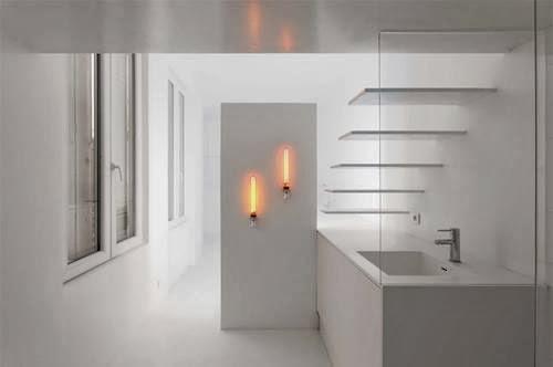 Tu casa modular prefabricada modular su casa - Casa modular prefabricada ...