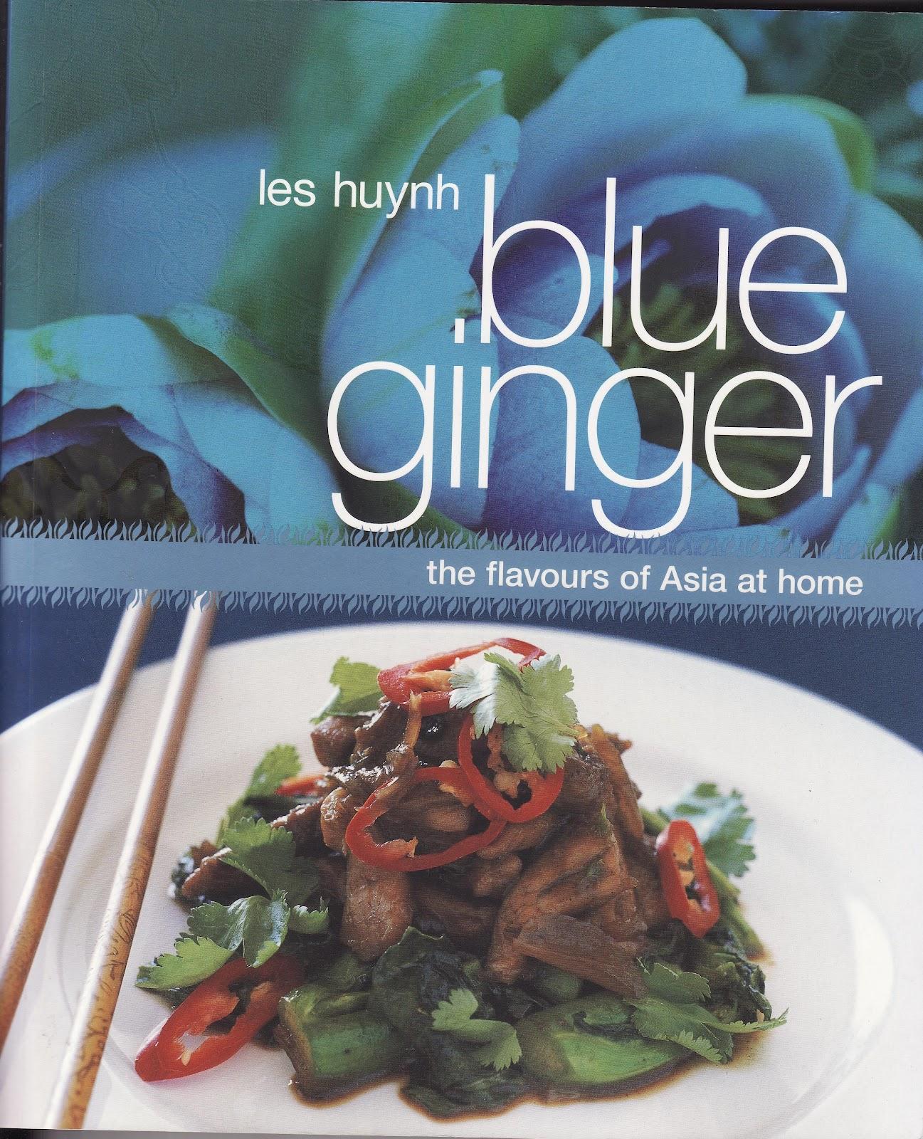 Jingle\'s kitchen Cookbooks: June 2012