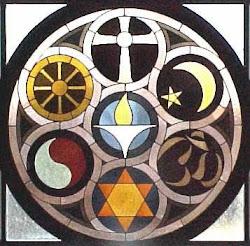 La conjuration des religions