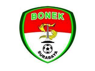 Protes Penalti Sriwijaya FC, Bonek FC Walk Out