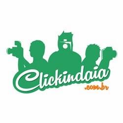 Click Indaiá