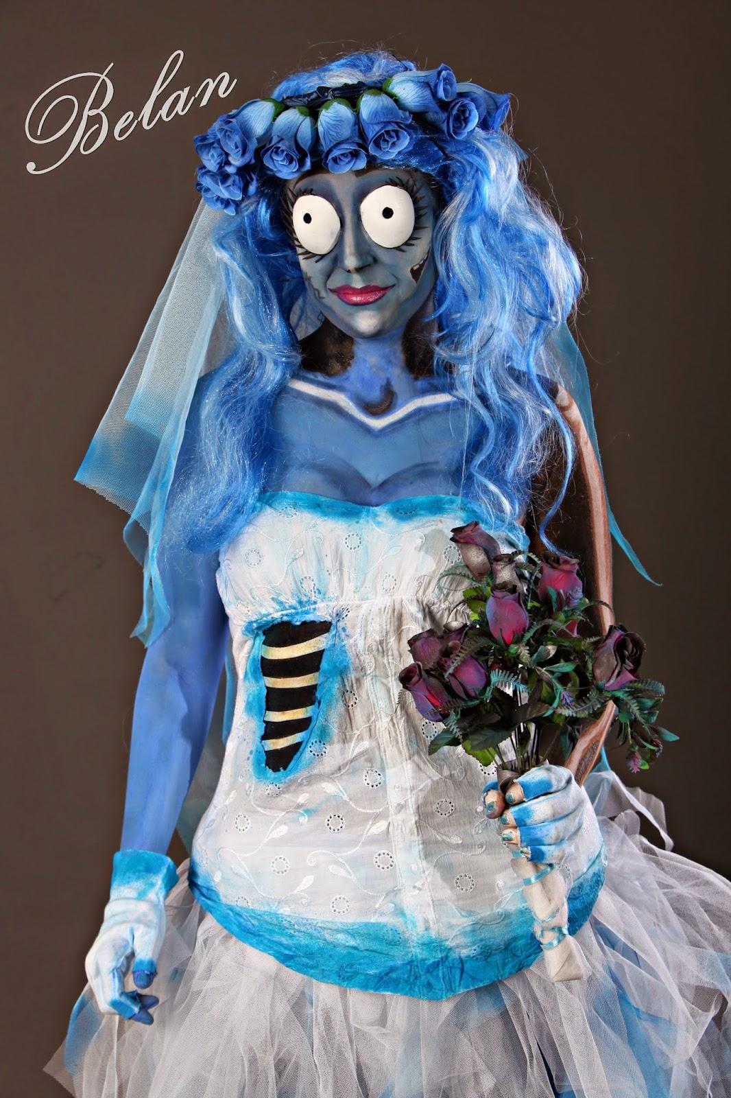 Outstanding Vestido De Novia Cadaver Images - Wedding Dress Ideas ...