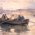 «Νικηφόρος Λύτρας: Ο γενάρχης της νεοελληνικής τέχνης» Του Σεβασμιωτάτου Μητροπολίτου Φθιώτιδος