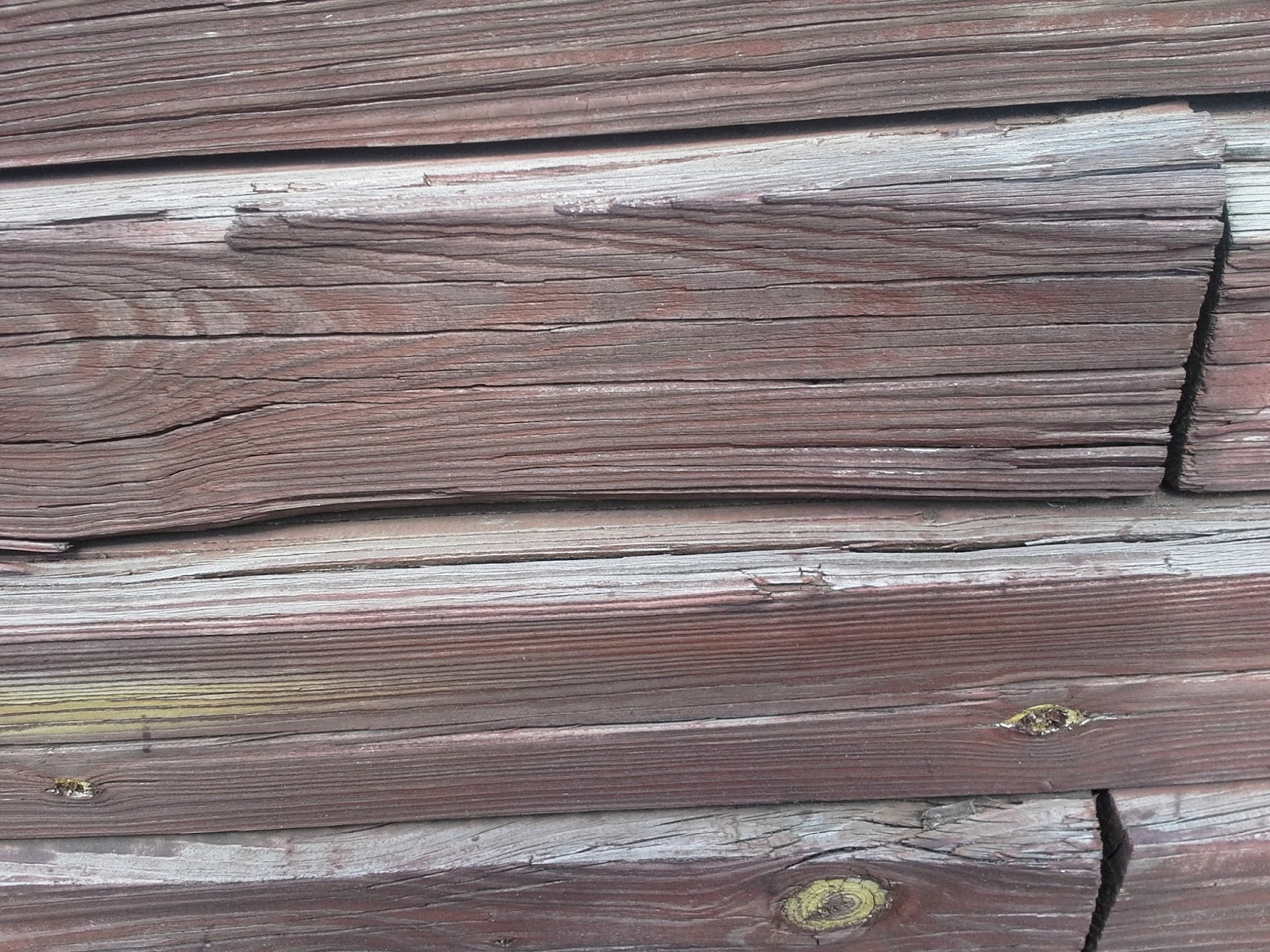 photo wood gem dallas. 1. Find Samples - Photos Are Fine Study The Grain, Cracks, Knots, Color Etc. This Is An Old Retaining Wall. IT Was Weathered And Cracked. A Decent Example Photo Wood Gem Dallas E