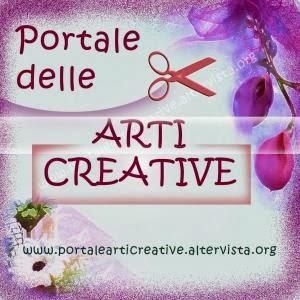 Il Portale delle Arti Creative