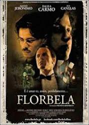Baixe imagem de Florbela (Português) sem Torrent