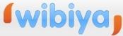 wibiya