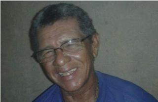 Homem 'ressuscita' após ser declarado morto por equipe médica do SPA do Galileia