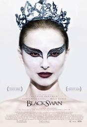 Cisne Negro Torrent 2010