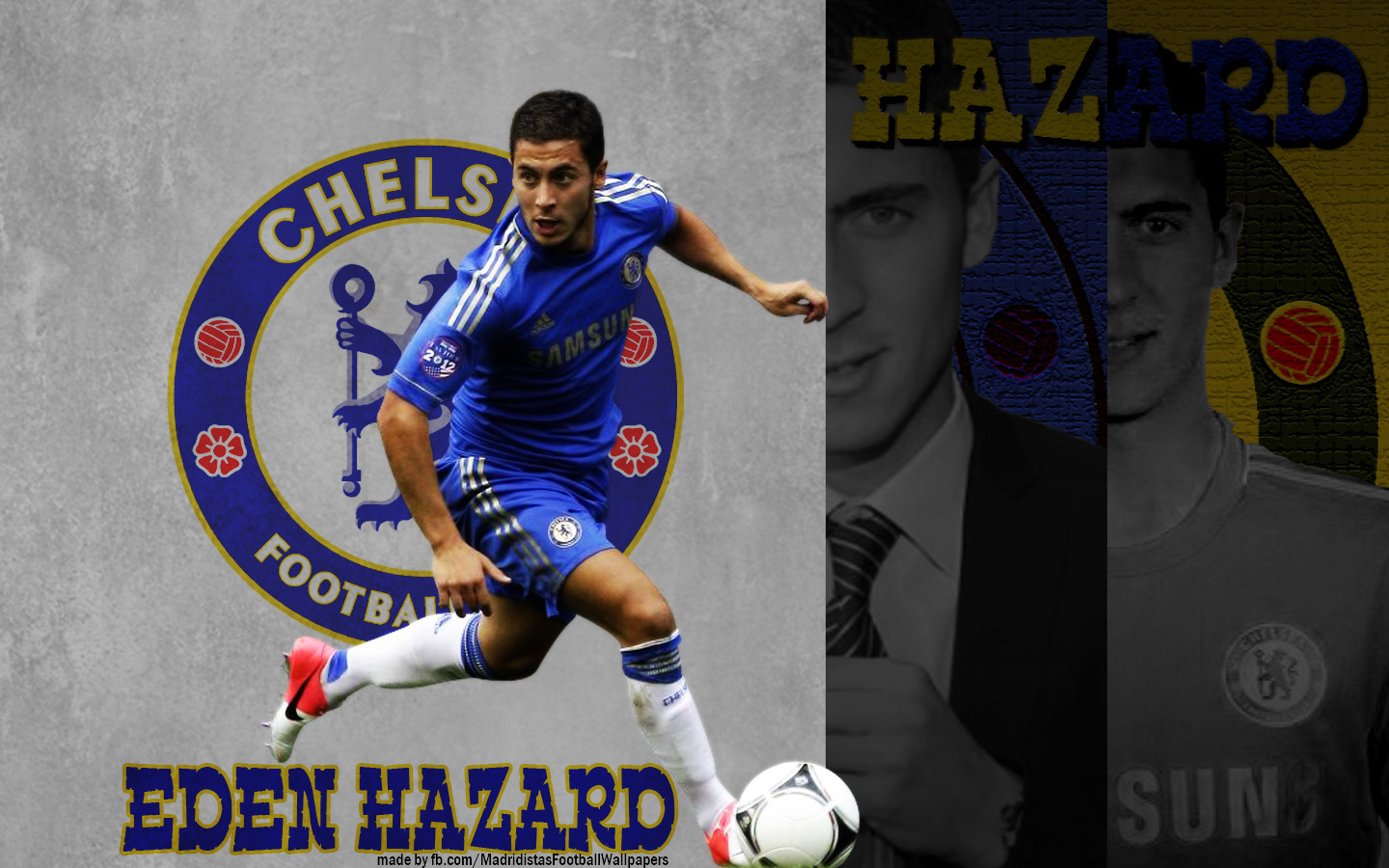 All wallpapers eden hazard hd wallpapers eden hazard hd wallpapers voltagebd Image collections