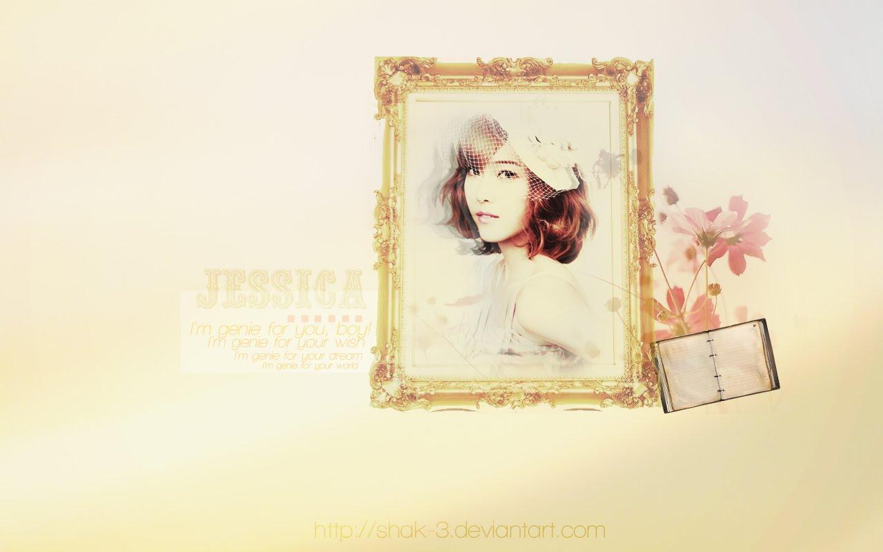 http://3.bp.blogspot.com/-P17XcIs5hNY/TbvFDPbTFQI/AAAAAAAAAHE/Cc0wPnlZaWI/s1600/Jessica+Wallpaper-3.jpg