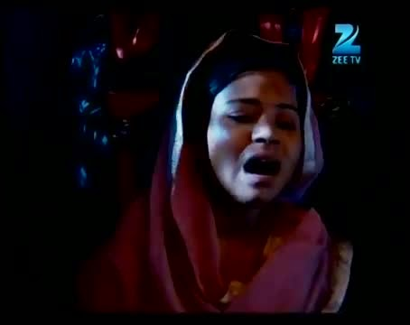 Sinopsis 'Jodha Akbar' Episode 244
