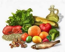 acido urico alto medicacion que no comer para evitar la gota remedios naturales para bajar nivel acido urico