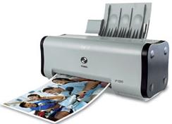 скачать драйвер для принтера canon pixma ip1000 для windows 7 64 bit