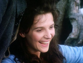 cathy earnshaw linton and isabella linton heathcliff compa Linton heathcliff actions and london after isabella grange and wuthering heights by marrying him off to catherine [2] linton is scared of heathcliff and.