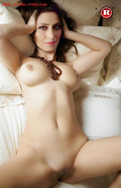 Maria Fernanda Cândido Atriz pelada nua