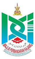 Jawatan Kerja  Kosong Majlis Perbandaran Kajang (MPKj)