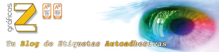 ETIQUETAS GRAFICAS Z