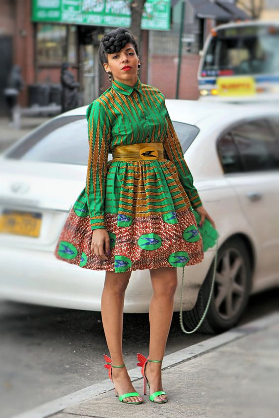 Dmegy 39 s blog afrikano friday on point lets hear your view African fashion style pictures