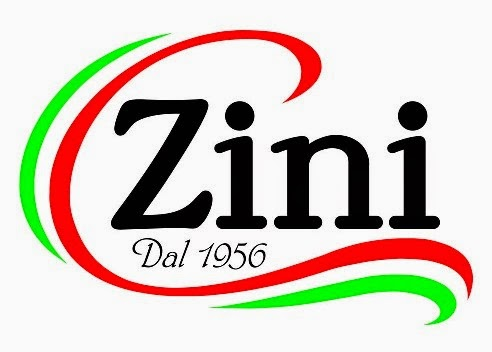 Pasta Zini