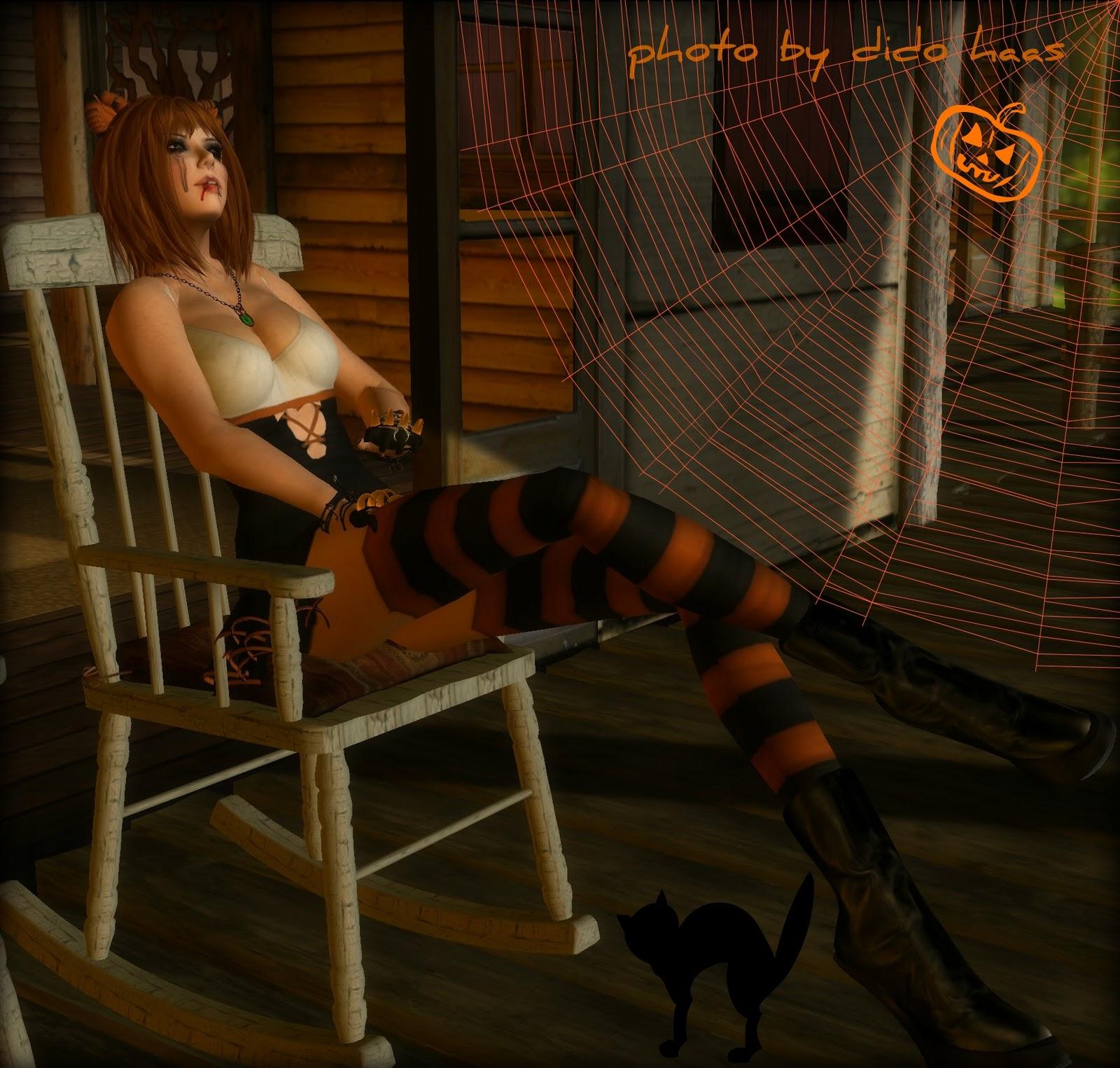http://3.bp.blogspot.com/-P1HIByjvvi0/ToxkigHFAVI/AAAAAAAAFV4/DYmpg6BnhhY/s1600/halloween+01.jpg