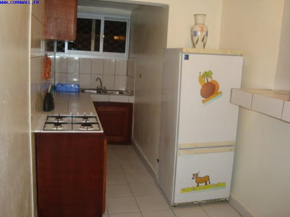 Appartements louer yaound meubl haut standing for Appartement meuble a yaounde cameroun