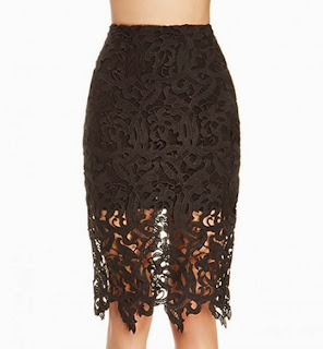 http://www.stylemoi.nu/cutwork-lace-pencil-skirt.html?acc=95