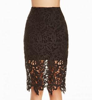 http://www.stylemoi.nu/cutwork-lace-pencil-skirt.html?acc=95