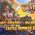 Tải Game Thủ Thành Castle Defense