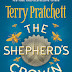 The Shepherd's Crown Review