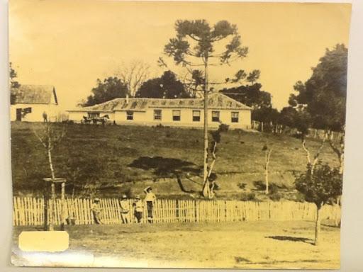 Colegio Estadual do Paraná